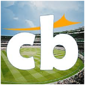 CricBuzz Cricket Scores