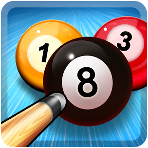 Pool Ball for PC