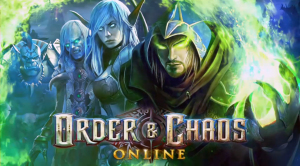 Order-and-Chaos-Online-Hack