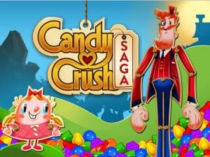candy-crush-saga-635x475