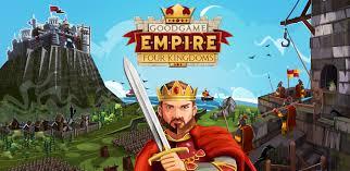 EMPIRE: FOUR KINGDOMS FOR PC(WINDOWS 7/8, MAC)