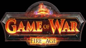 play Game of War - Fire Age