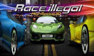 2_race_illegal_high_speed_3d