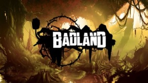 Badland-iPhone-Game-620x350
