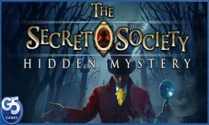 The-Secret-Society-Hidden-Mystery-Game-Techpanorma-4