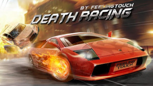 Death Racing for PC (WINDOWS 7/8,MAC)