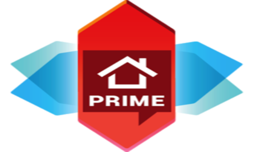 Nova Launcher Prime - Best Launcher For Android