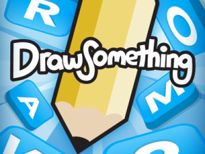 Draw Something App for Android, iOS and Computer review