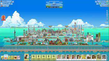 TrainStation- Game On Rails