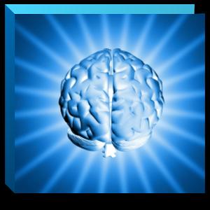 150+ Brain Teasers