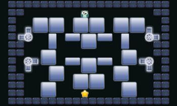 Logic Maze! – Fast Brain Games