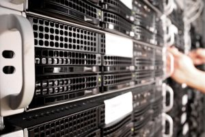 Advantages of a Cheap Dedicated Server