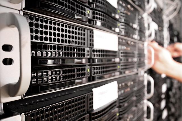 Advantages of a Cheap Dedicated Server